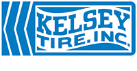 Kelsey Tire Goodyear Tires